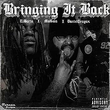 Bringing It Back