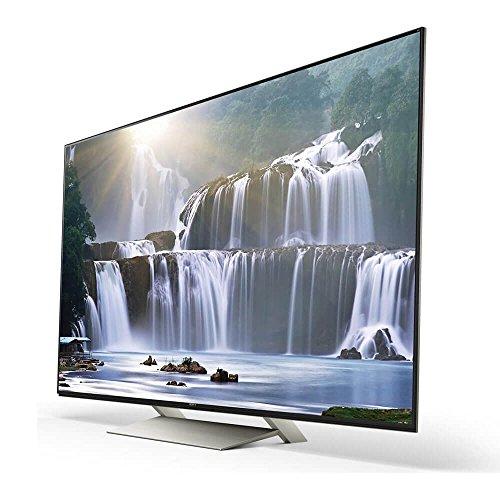 Sony XBR75X940E-Series 75'-Class HDR UHD Smart LED TV