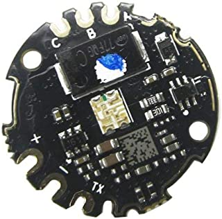 DJI Spark ESC Board