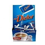 Dietor - Dolcificante Zero Calorie Senza Glutine, Box Da 300 Bustine...