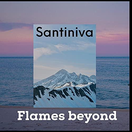 Santiniva
