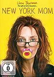 New York Mom [Alemania] [DVD]