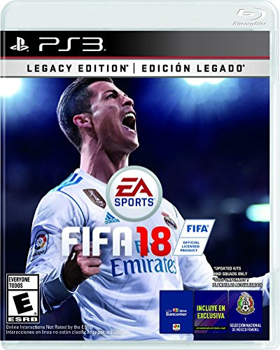 fifa 19 for xbox 360 fabricante Electronic Arts