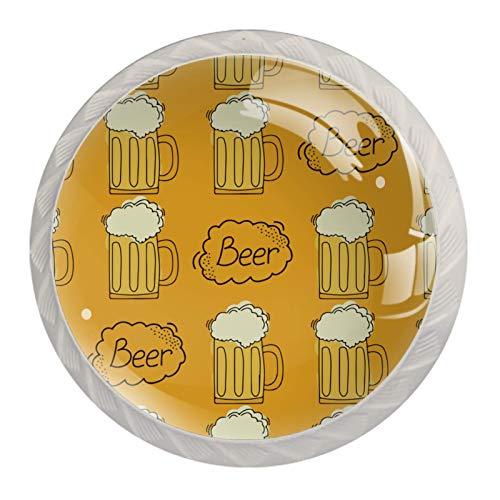 mejor tirador de cerveza para casa fabricante PinkBTFY