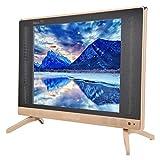 24-Zoll-LCD-TV, Starke Kompatibilität, feine Handwerkskunst für den Innenbereich(Europäische Vorschriften, Übersetzen)