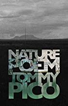 tommy pico nature poem
