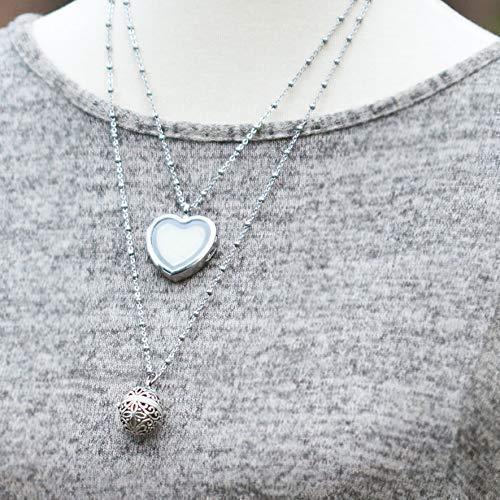 1000 jewelry stainless ring women - 6