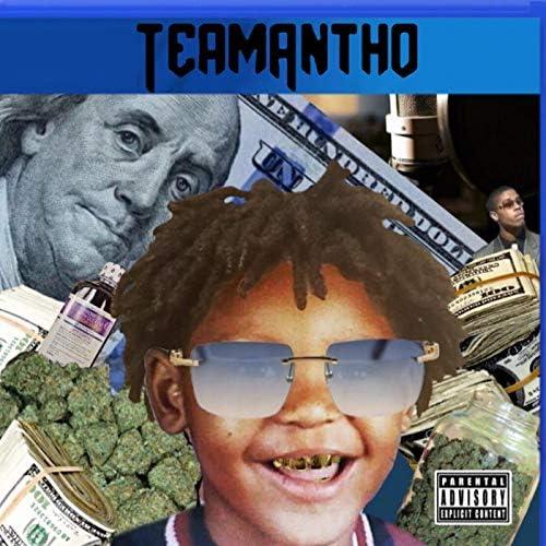 TeamAntho