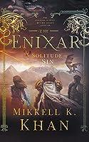 The Enixar - The Solitude of Sin