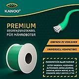 Zoom IMG-1 kanoo cavo di limitazione per