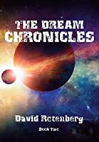 The Dream Chronicles Book Two
