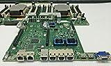 Sun Oracle 7098505 7092031 X5-2 Motherboard W/ 2X Intel Xeon E5-2660V3 2.60GHz
