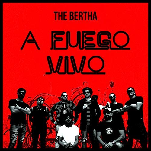 The Bertha