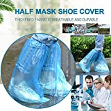 Kitchen & Dining, iuuhome 20PCS Disposable Plastic Thick Outdoor dustproof Waterproof Carpet...