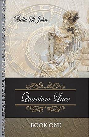 Quantum Lace