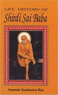 Best life history of shirdi sai baba Reviews