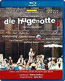 Giacomo Meyerbeers - Die Hugenotten [Blu-ray]