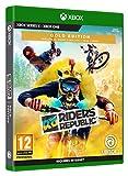 Riders Republic Gold XBOX X