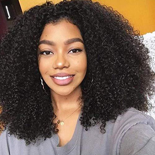 conseguir pelucas kinky curly online