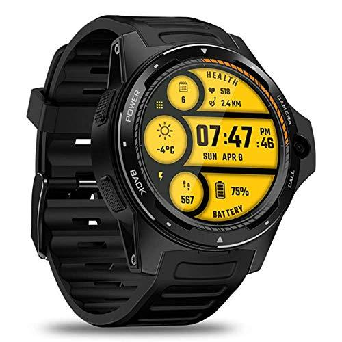 smartwatch 2gb ram fabricante WJH9