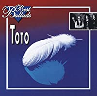 TOTO・ザ・バラード(期間生産限定盤)