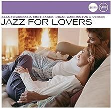 Jazz for Lovers Jazz Club