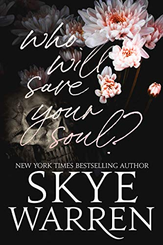 Who Will Save Your Soul: And Other Dangerous Bedtime Stories
