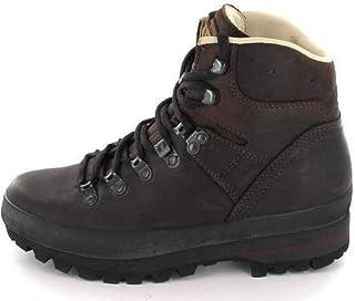 Meindl Chaussures Richelieu Homme