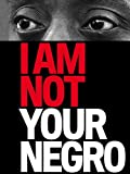 I Am Not Your Negro [dt./OV]