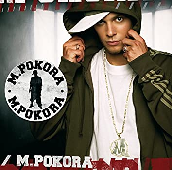 M. Pokora (2Eme Edition)