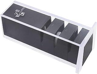 貝印 KAI ダイヤモンドセラミックシャープナー 片刃用 日本製 AP0162