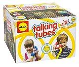 ALEX Toys Talking Tubes