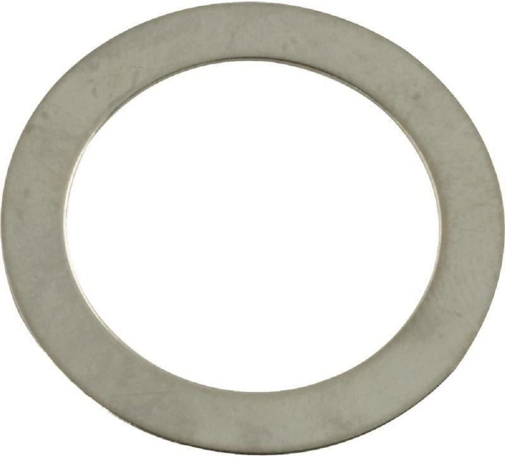 Choice Pentair 072166 Washer BW gift Spacer Replacement 2000 and SM Ser SMBW
