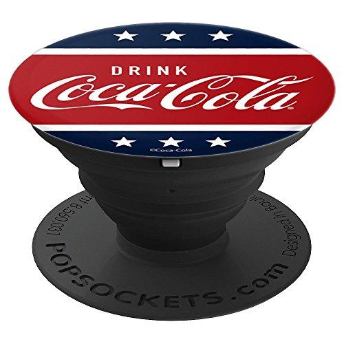 Coca Cola Stripe