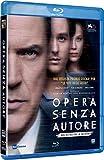 Opera senza autore Italia Blu-ray