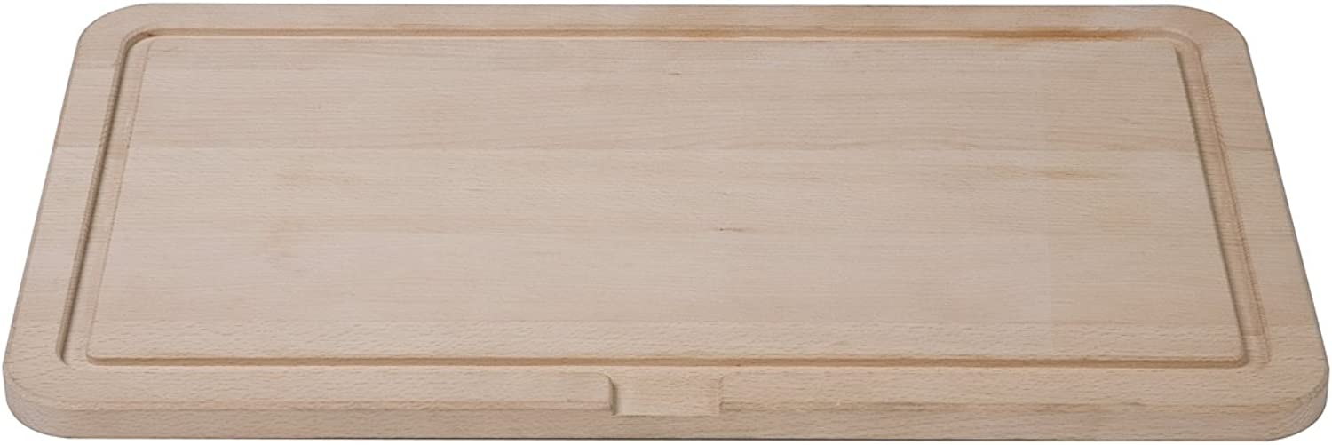 Rieber Cutting Board for Ypsia Econa and Steve Wood 72100508