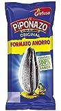 Piponazo Original , 195 g