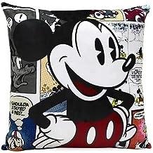 Almofada Mickey Mouse e Pato Donald Friends 40x40
