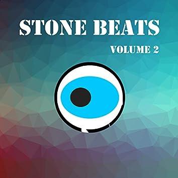 Stone Beats Vol 2