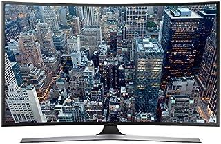 Amazon.es: Tv Samsung 40 Pulgadas