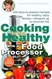 N/a Food Processors - Best Reviews Guide