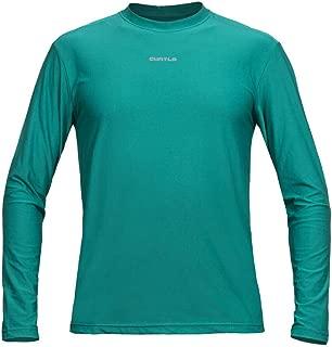 Camiseta Active Fresh Ml - Masculino Curtlo