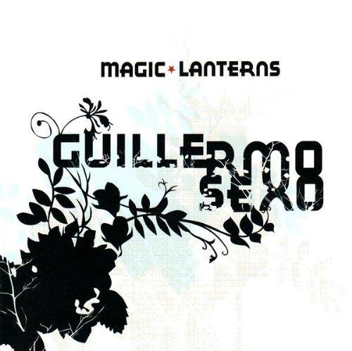 Magic Laterns