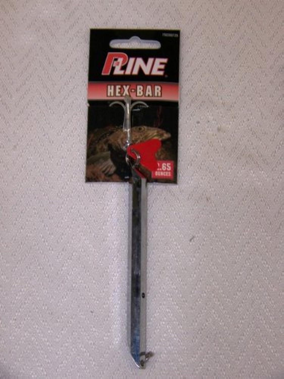 PLine X Bar Jig XJ20009, 14 oz