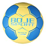 Boje Sport Balonmano