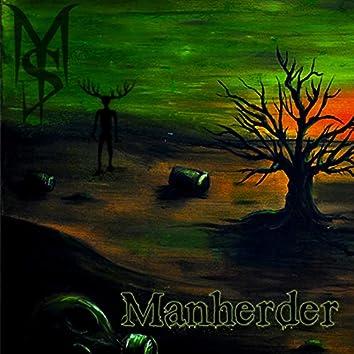 Manherder