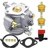 146-0496 Carburetor Replaces Cummin Onan Generator Welder 146-0414 146-0495 146-0479 Carburetor FE362-81 Onan NOS B48G P220G B48M Onan P220G Carburetor