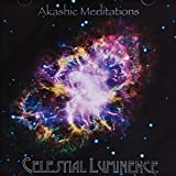 Celestial Luminence