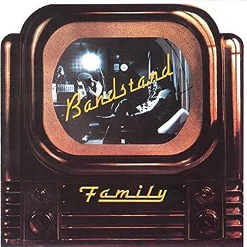 Bandstand (Bonus Track Version)