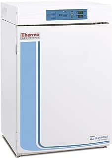 Thermo Scientific 3010 Water Jacketed CO2 Incubators, TC Sensor, 120V